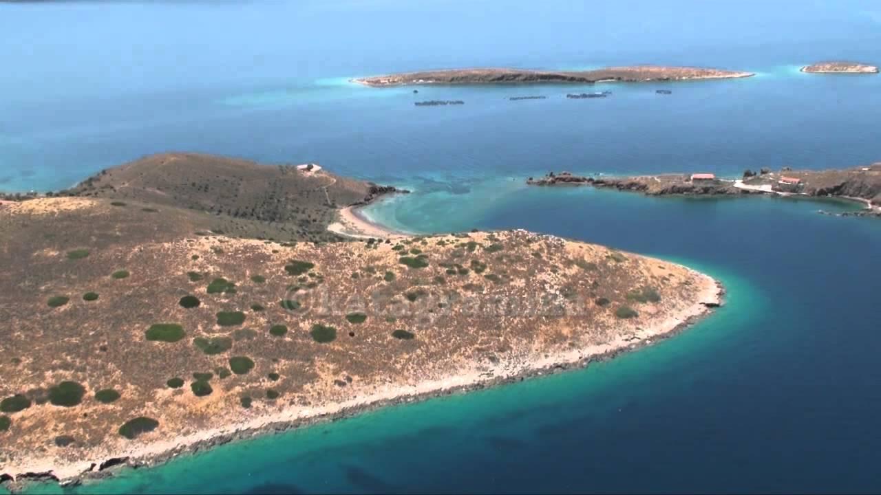 Αποτέλεσμα εικόνας για αλκυονιδες νησοι