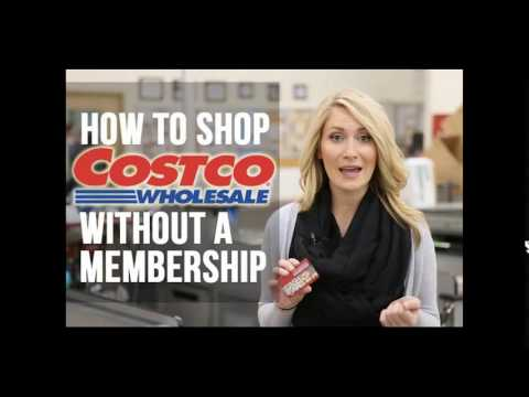 12 Costco Shopping Tips You've Never Heard Before!