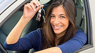видео Что выгоднее - лизинг или кредит на автомобиль