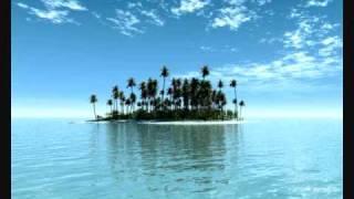 Raaz 2 - Maahi (Dj Nyk Trance Mix)