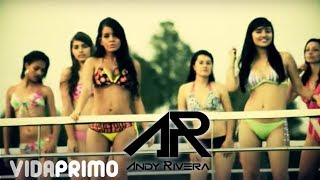 En Busca de Ella - Andy Rivera  [ VIDEO OFICIAL ]