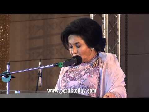 Tourism Malaysia Sasar 25,000 Pelancong Kazakhstan Lawat Malaysia 2014