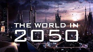 2050 YILINDA DÜNYA Nat Geo Belgesel izle Türkçe Dublaj 2020