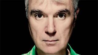 WTF with Marc Maron - David Byrne Interview