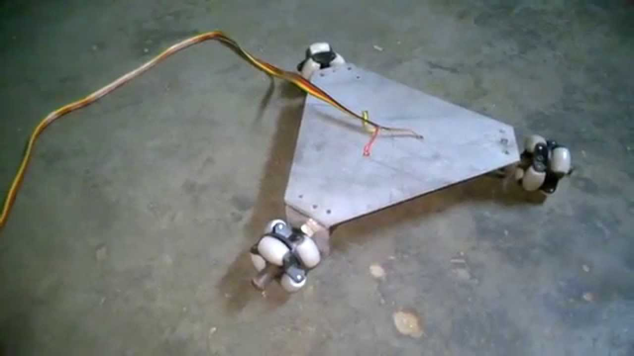 Double jaw vise mechanical engineering mini project topics youtube.