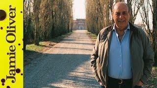Tuna Pasta | Gennaro Contaldo | Italian Special