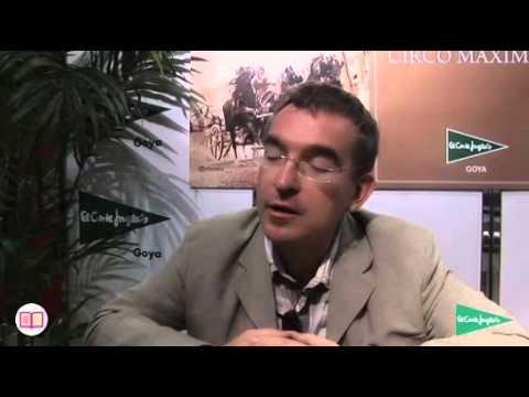 santiago-posteguillo:-trajano-como-ejemplo