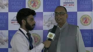 Kavi Mahesh