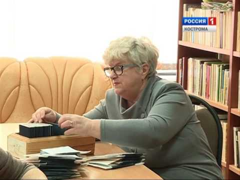 В Костроме начали проверять готовность детских пришкольных лагерей