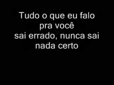 Why don't you and I - Santana & Alex Band (Legendado)(Sem video só letra)- Tradução.