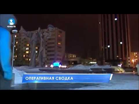 Секс знакомства в Москве -