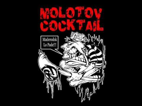 Molotov Cocktail - Topeng Demokrasi Kita