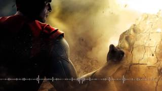 Best Dubstep Ever - Linkin Park ft. Lauren King - What I