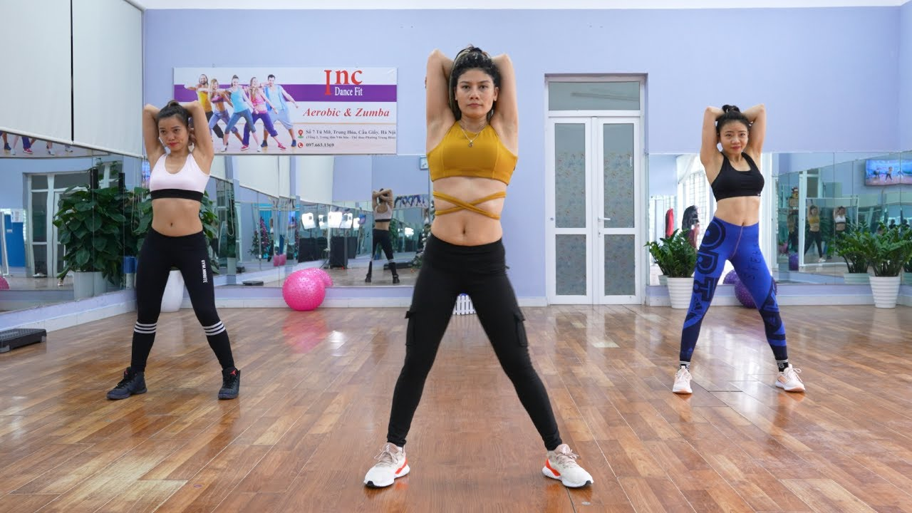 25 Minute Abdominal Exercises - The Easiest Way to Lose Belly Fat (Do it Everyday) | Eva Fitness