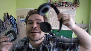 VSUV #137 - Nová sluchátka