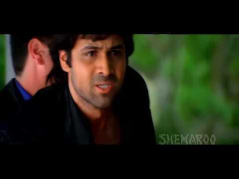 zara-sa(sad-version)-recreated-video -emraan-hashmi- 