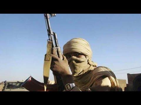 بعد انهيارها.. القاعدة تسعى للتمدد واستقطاب مقاتلين جدد  - نشر قبل 4 ساعة