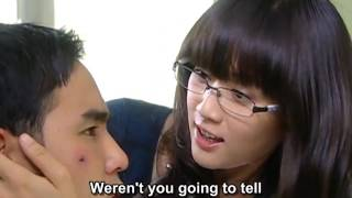 Video Fated To Love You Taiwanese english subbed ep 60 download MP3, 3GP, MP4, WEBM, AVI, FLV Januari 2018