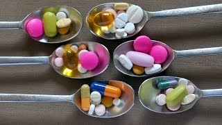 Unnützes Wissen Medikamente: Aspirin kann Kopfschmerzen auslösen - kein Witz