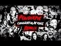 PewDiePie - Congratulations (Levi Niha Remix)