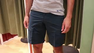 Thumbnail: Korte broeken