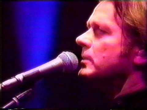King Crimson - In The Court Of King Krimson