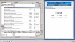 Связка XEvil и ScrapeBox: эффективно разгадываем капчи