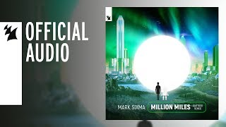 Play Million Miles (GATTÜSO Remix)