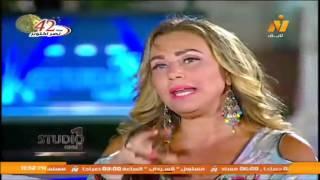بالفيديو- مراد مكرم: سبقت باسم يوسف في تقديم البرامج السياسية الساخرة.. وهذا سبب توقفه