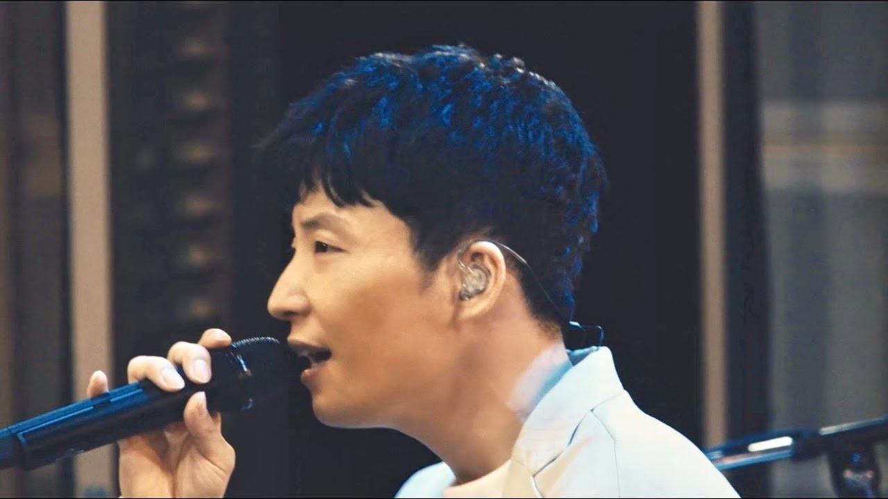 星野源 肌 studio live from pop virus gen hoshino hada