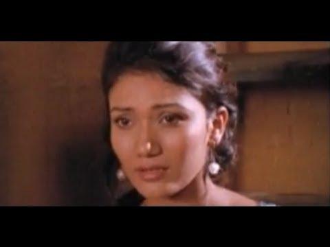 Timi Binako Jiwan - Title Song From TIMI BINA KO JIWAN - Biraj Bhatta - Jenisha K.C.