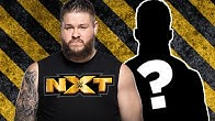 Why These 7 WWE RAW & SmackDown Superstars Should Go To NXT