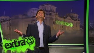 Christian Ehring: Bundesligastart