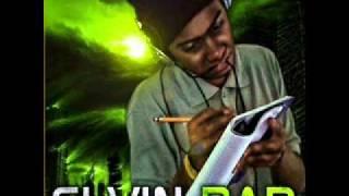 Elvin Rap - Loco Con Swagger (Freestyle) (WrielitOGraph)