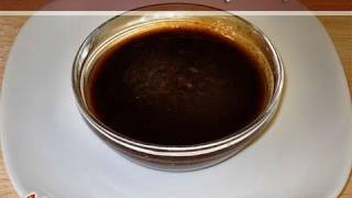 Tamarind Chutney Recipe by Manjula, Indian Vegetarian Food
