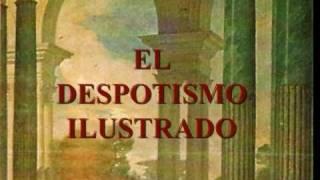 EL NEOCLASICISMO, EL SIGLO XVIII