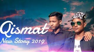 Qismat badaldi | HR-Music Official Video | Robin & Ashik | Brothers Story 2019