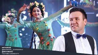 Bahriddin Zuhriddinov Daryo Бахриддин Зухриддинов Дарё Concert 2017