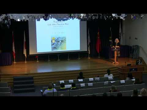 Susan Southard Presentation