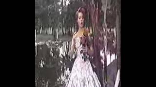 Yo No Me Caso - Rosa De Castilla