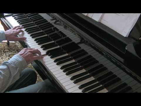 minuet in g minor piano pdf