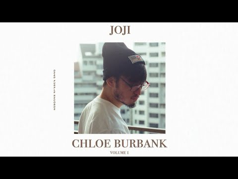 Joji - Thom (1 Hour Homework Edit)