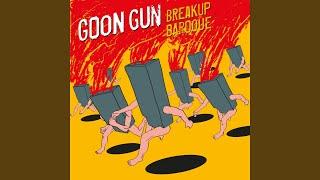 gOON GUN - UPOTIA 271 (official music video)
