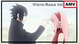 Viera Rasa Ini Sakura x Sasuke