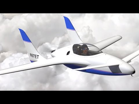 5 Single Engine Airplanes You Can Buy in 2020 - YouTube