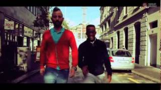Christopher S. ft. Max Urban - One Day (Video HD) Wombat/SirupMusic