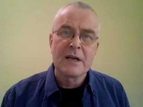 Pat Condell's thoughts on the Geert Wilders Case