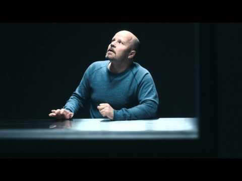 """AS&S Radio erreicht mit Youtube-Spot """"8 Millionen Emotionen"""" Gold beim BoB"""