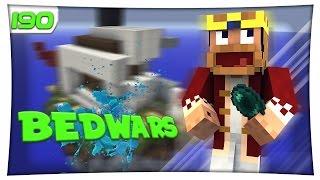 Alle beschweren sich aber keiner ändert was?! - Minecraft PvP: Bedwars #0190