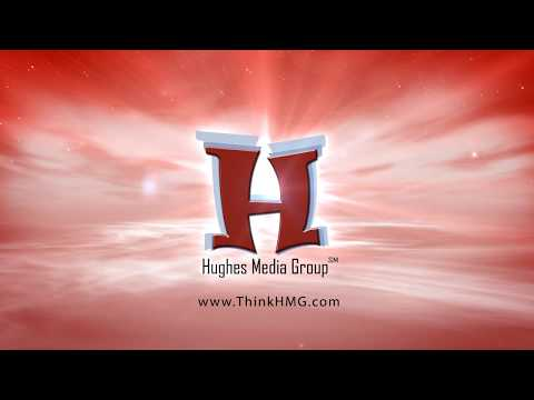 "ThinkHMG Ad (PRODUCT DEMO)  - ""When you think creative... ThinkHMG"""